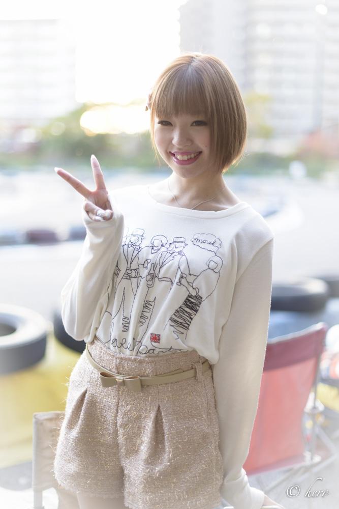 CITYKART_星野くるみ_2