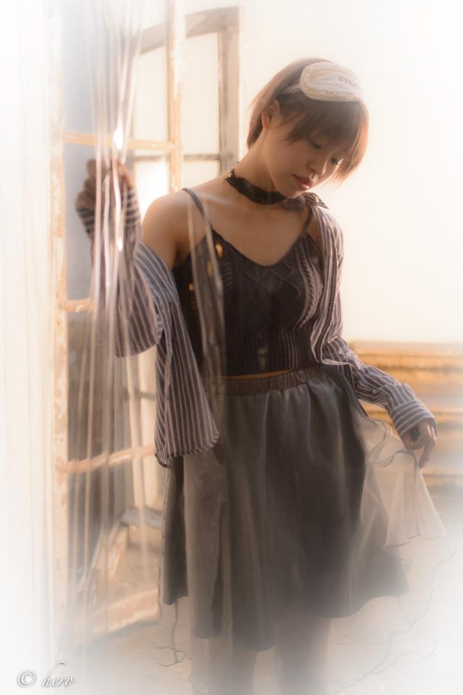 _DF48512_星野くるみ_編集