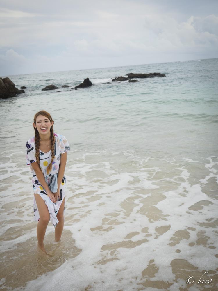 奄美大島1_2