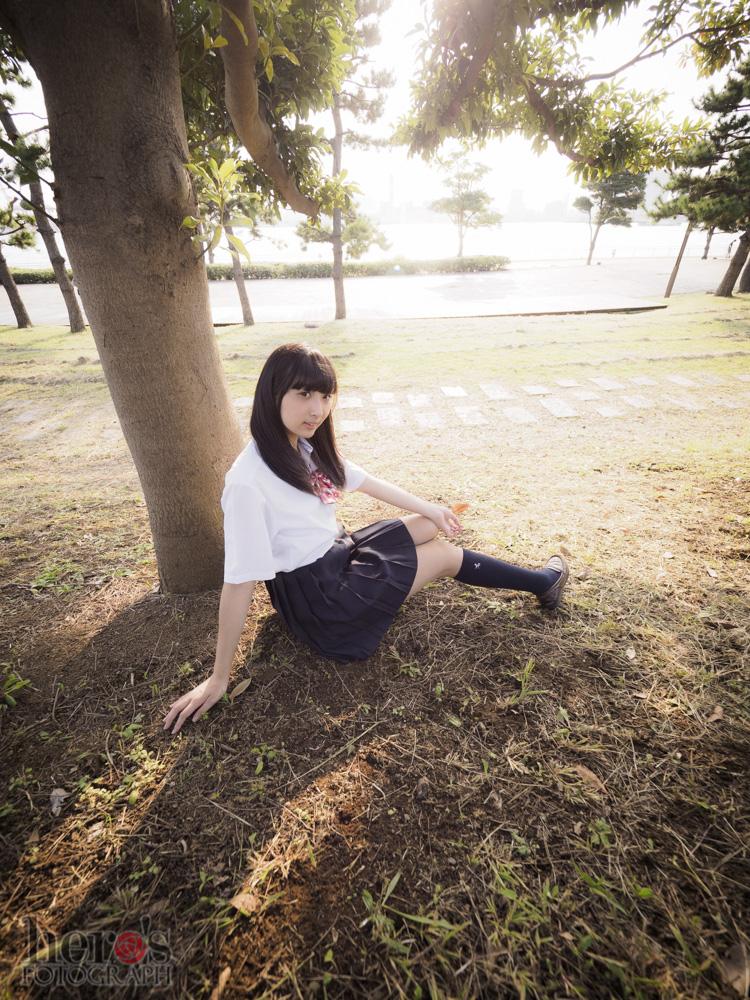 小澤のえる_潮風公園_9