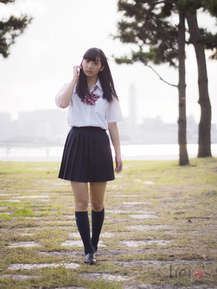 小澤のえる_潮風公園_13