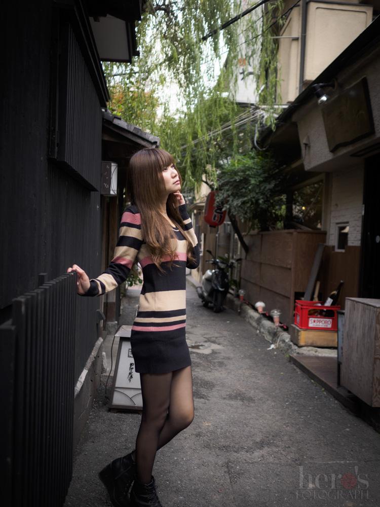 みぃ助@赤坂_09