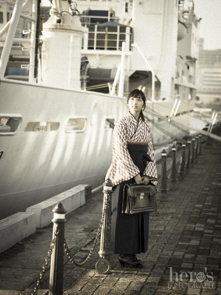 小澤のえる_古い写真_14