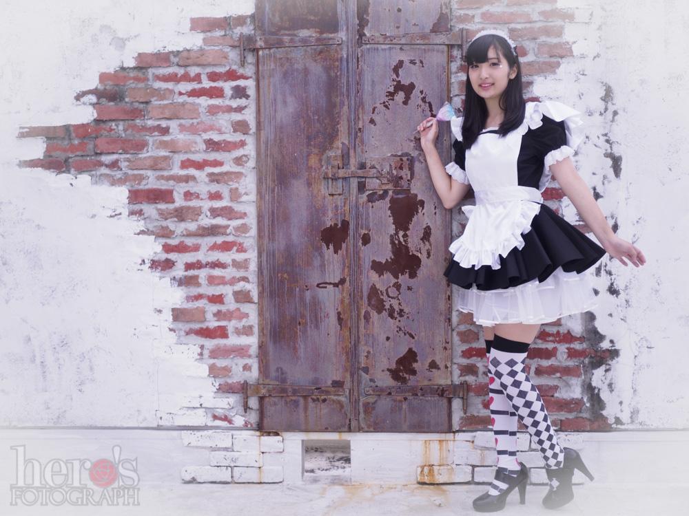 小澤のえる@デビーズ_09