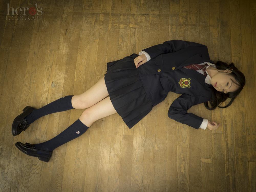 小幸@学校スペシャル_08