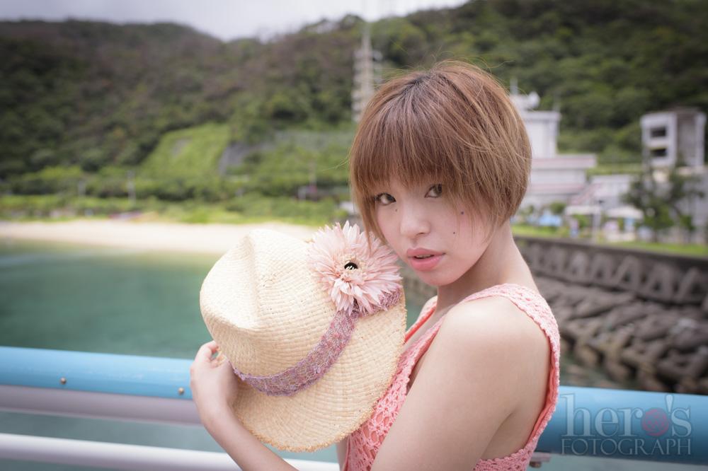 奄美大島3_7