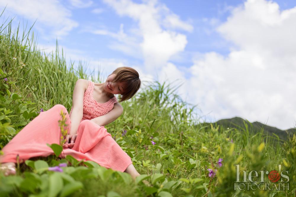 奄美大島3_8