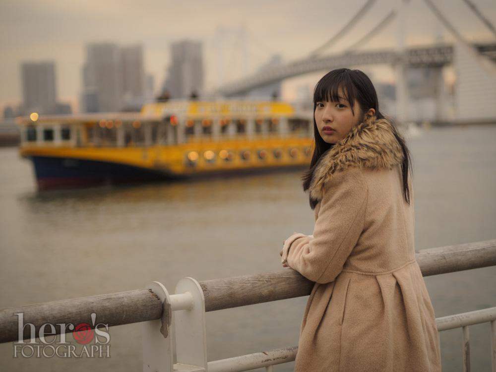 小澤のえる_01