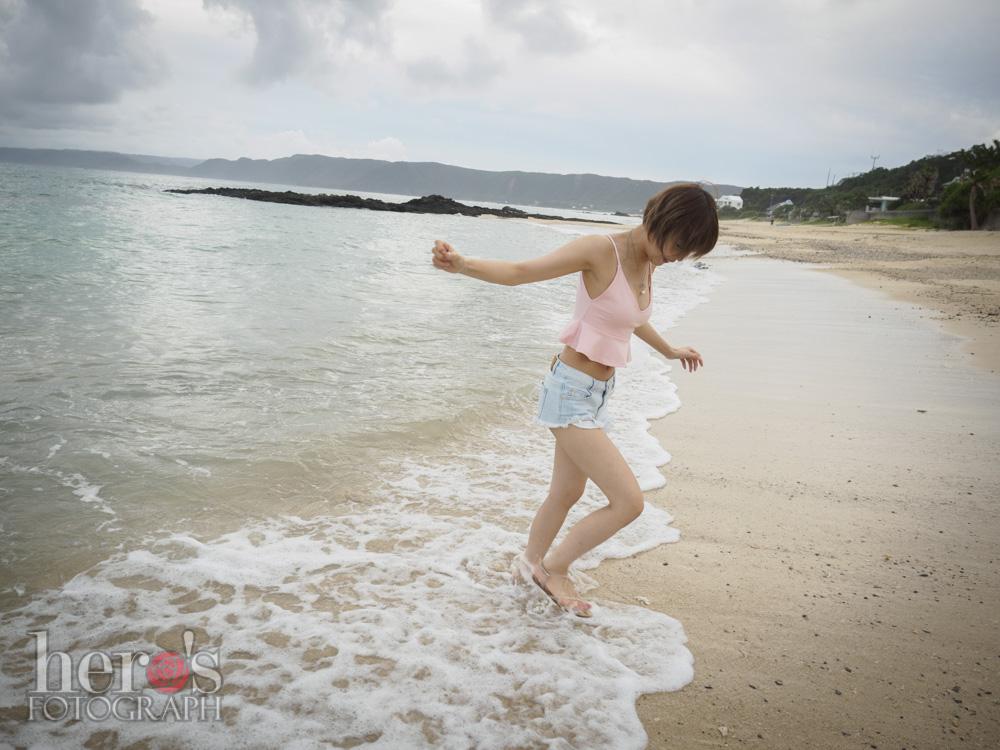 奄美大島1_4