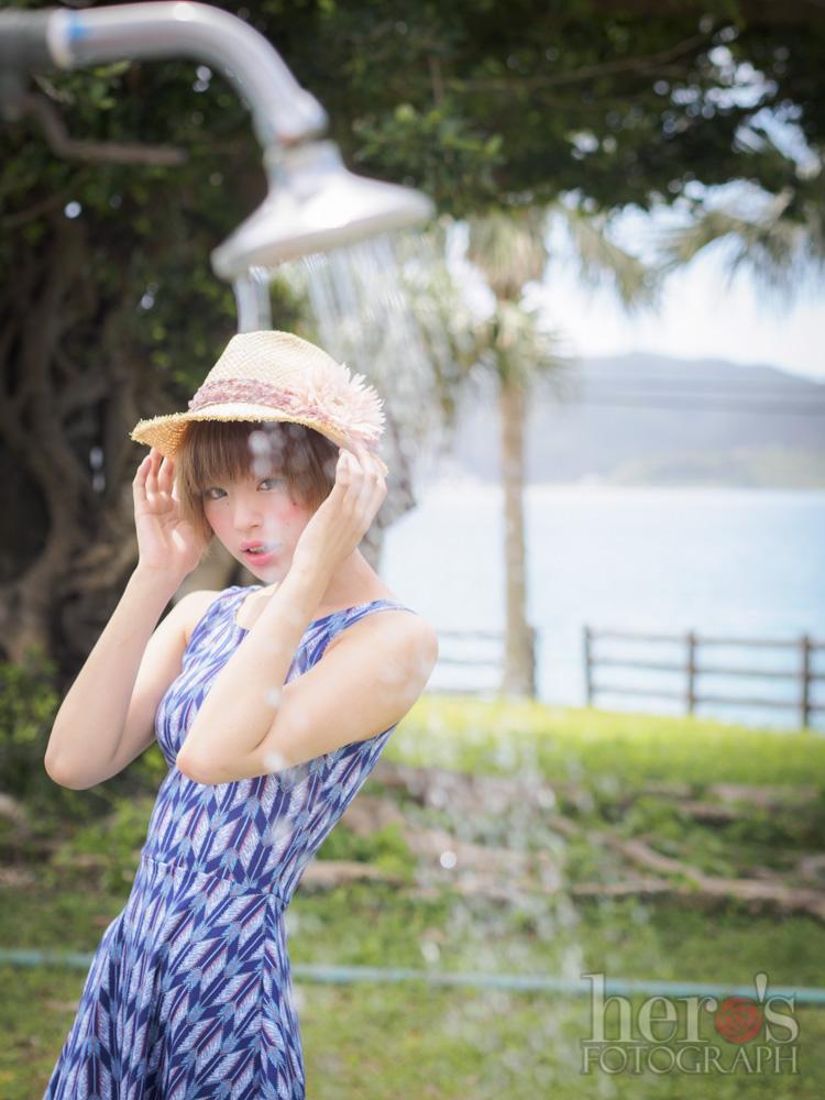 奄美大島4_7