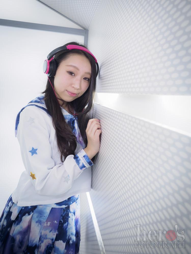 成美あみ_16