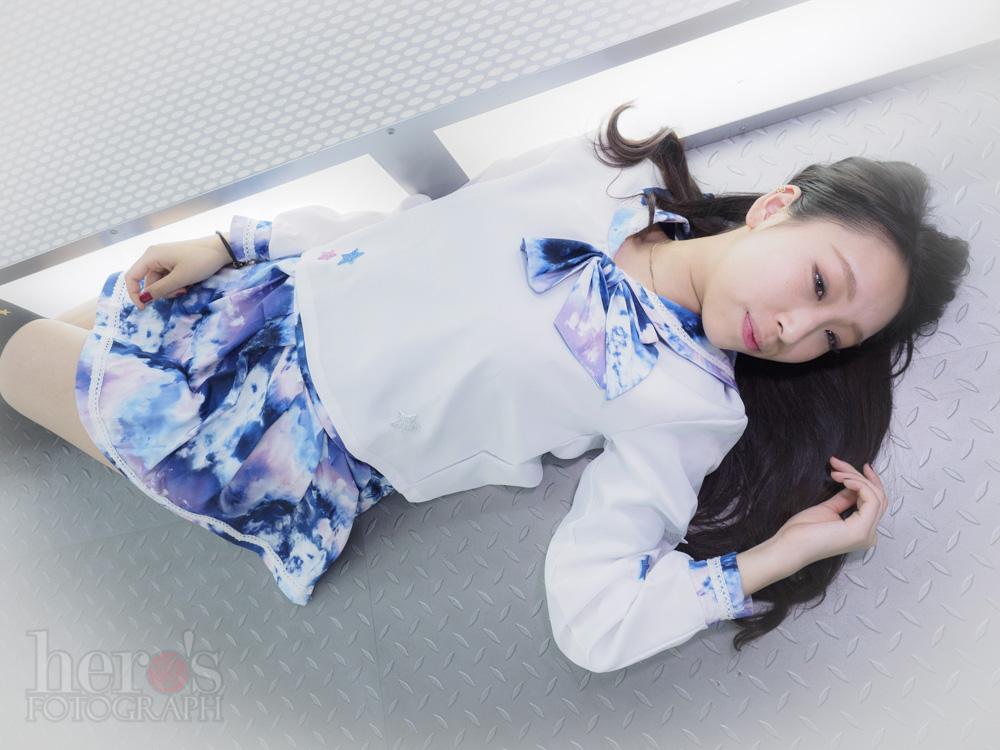 成美あみ_35