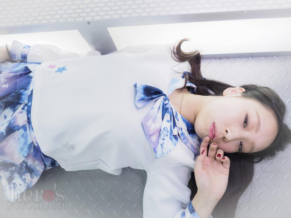 成美あみ_36
