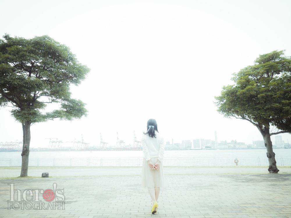 片井凛子_02