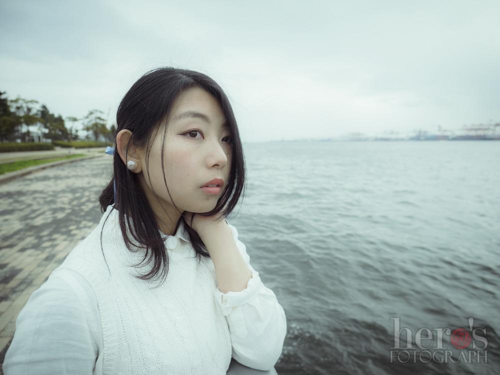 片井凛子_04