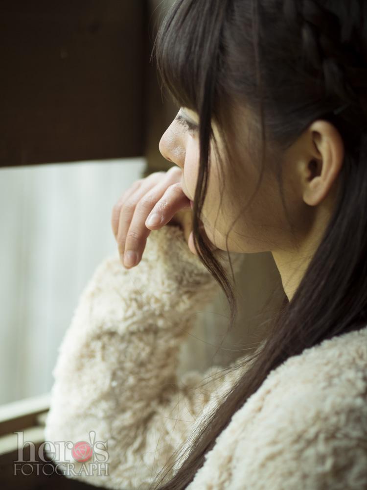 林雪菜_07