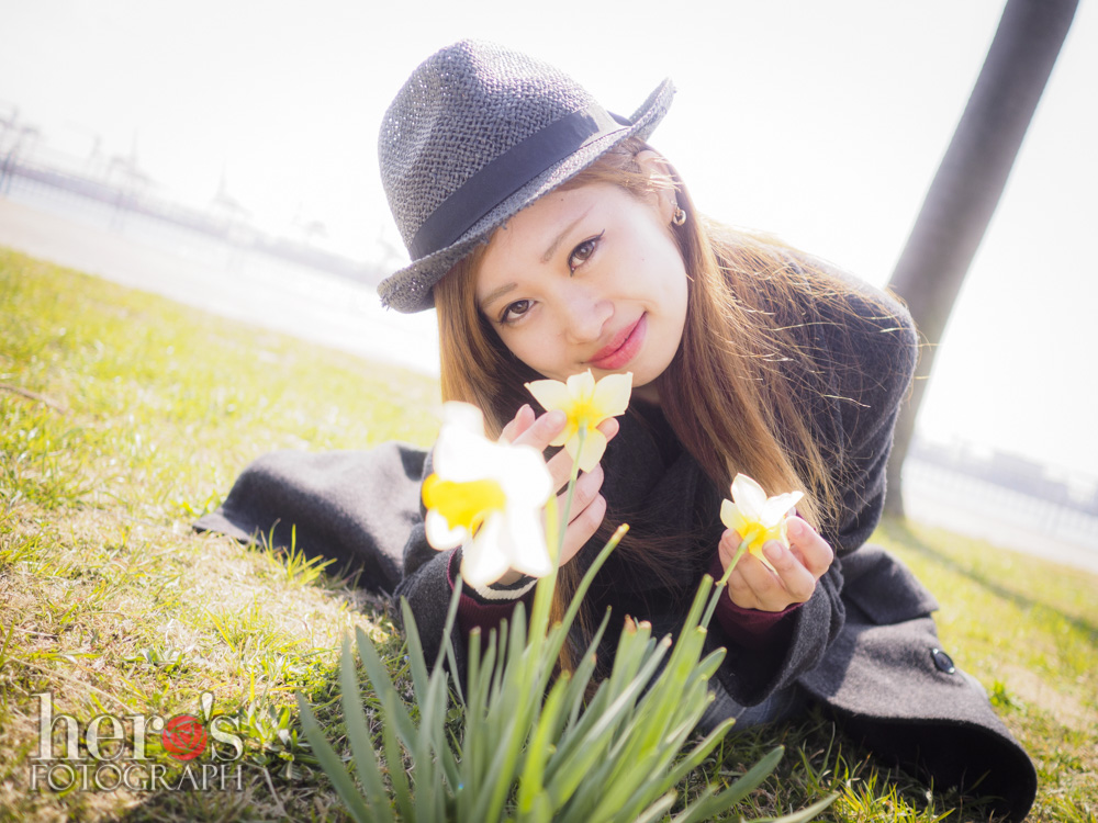 楠木琳菜_09
