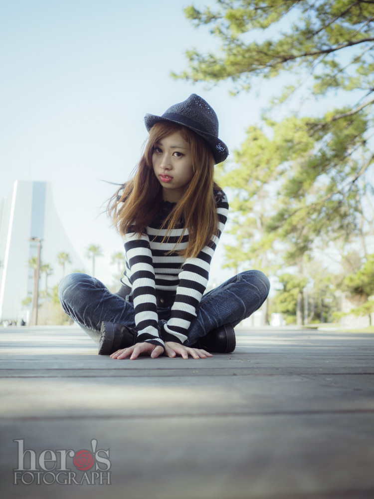 楠木琳菜_19