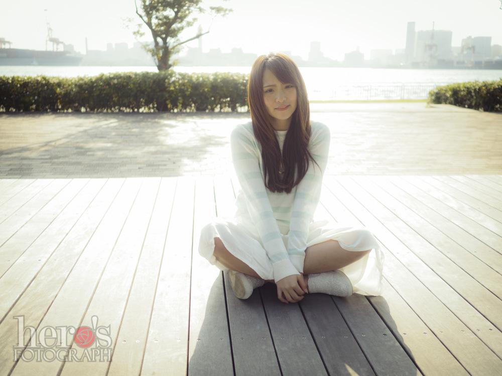 渡邊美咲_07