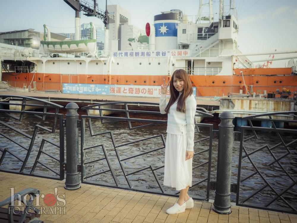 渡邊美咲_09