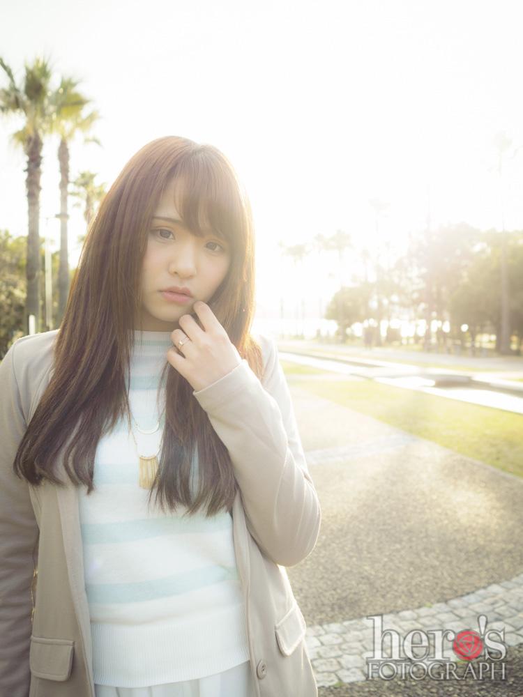 渡邊美咲_12