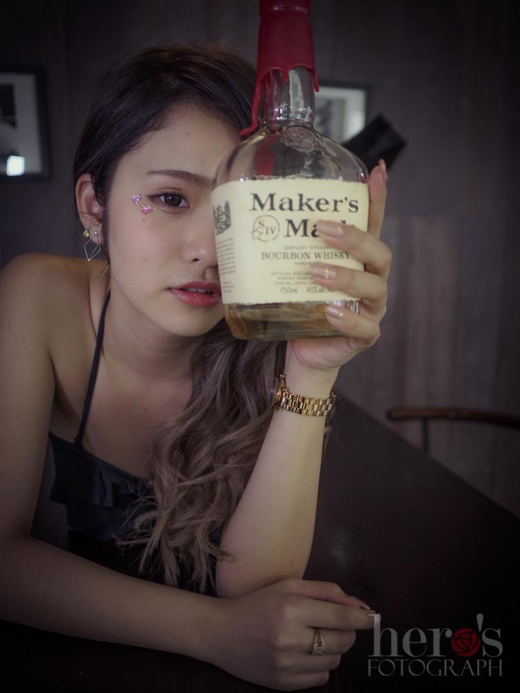 渡邉美咲_09