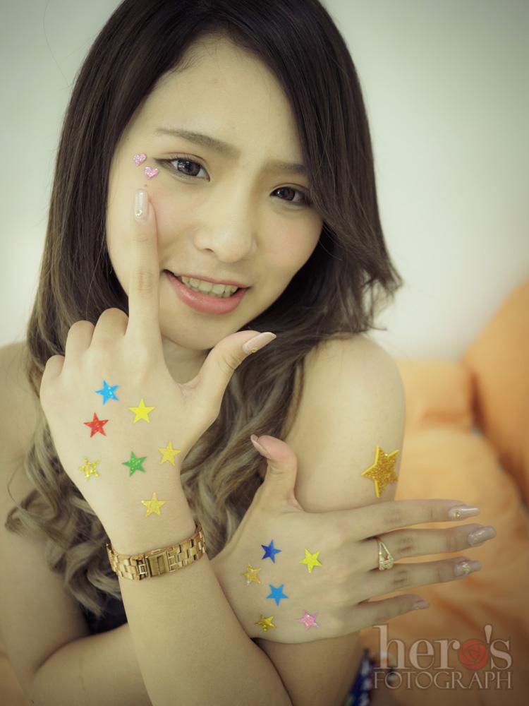 渡邉美咲_32