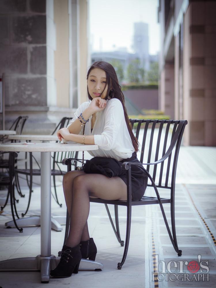 成美あみ@恵比寿_09