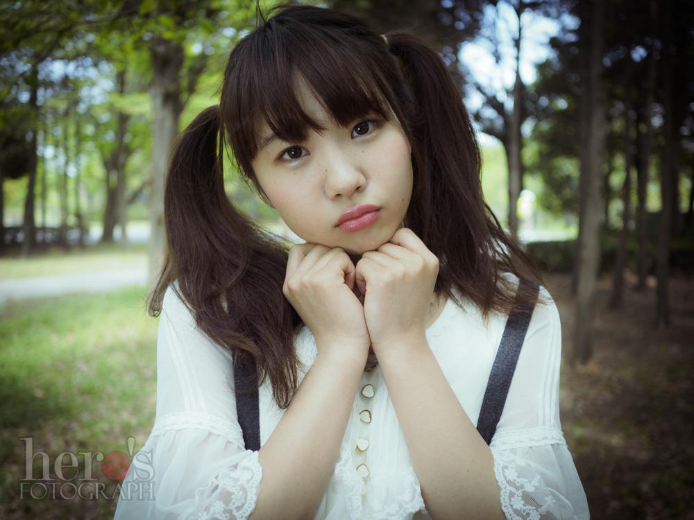 字佐川りかこ_03