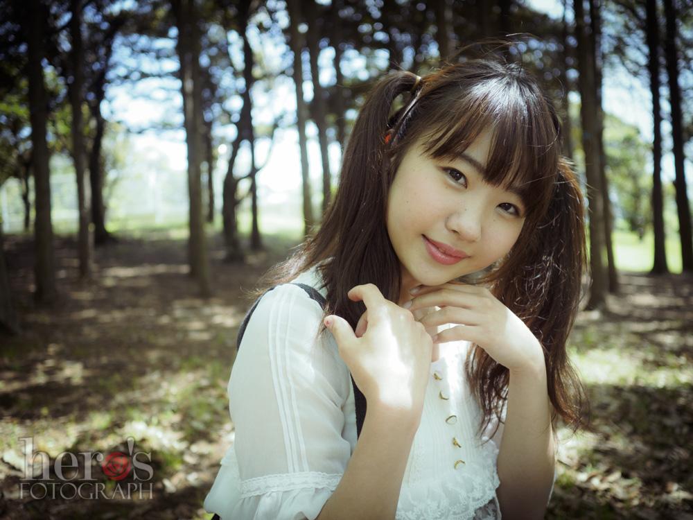 字佐川りかこ_05