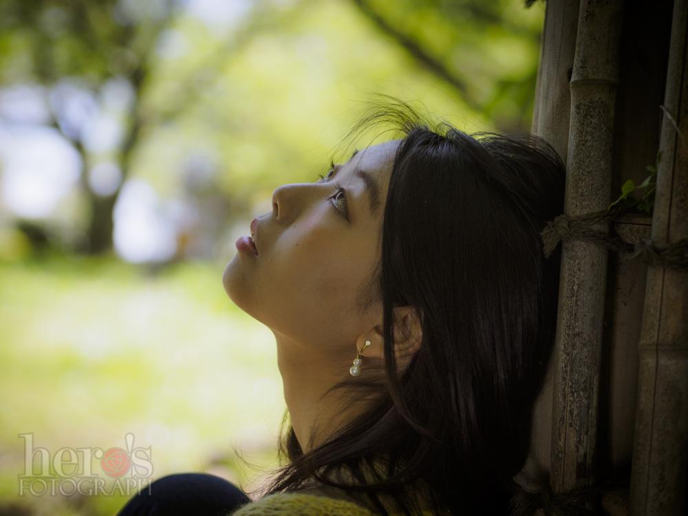 片井凛子_05