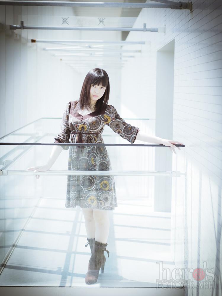 関口弥生_05