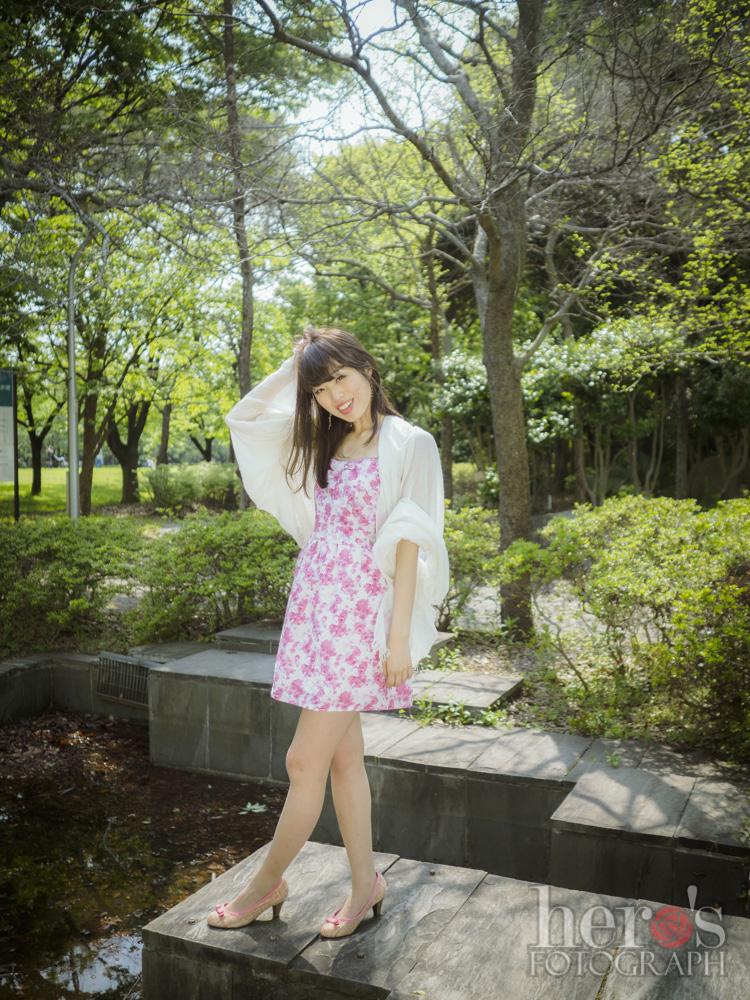 中村美里_08