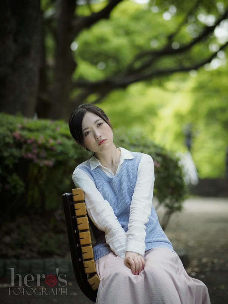 清水菜月_06
