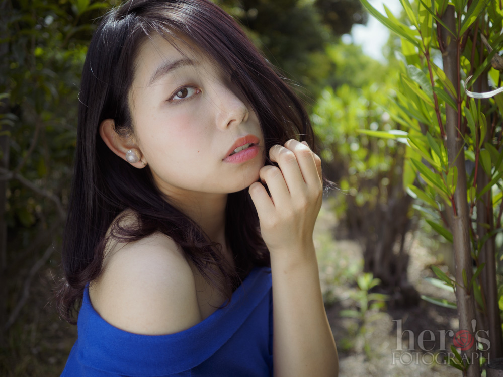 片井凛子_08