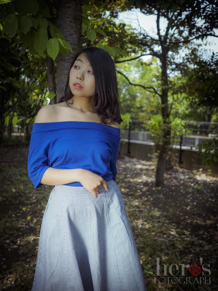 片井凛子_14
