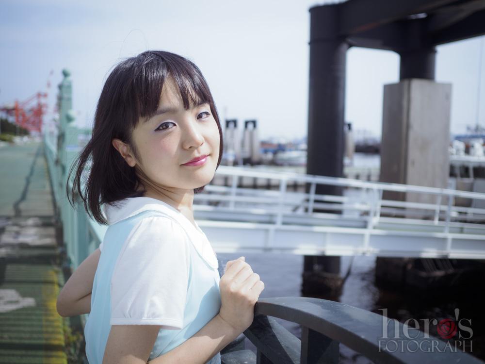 夢咲咲子_13
