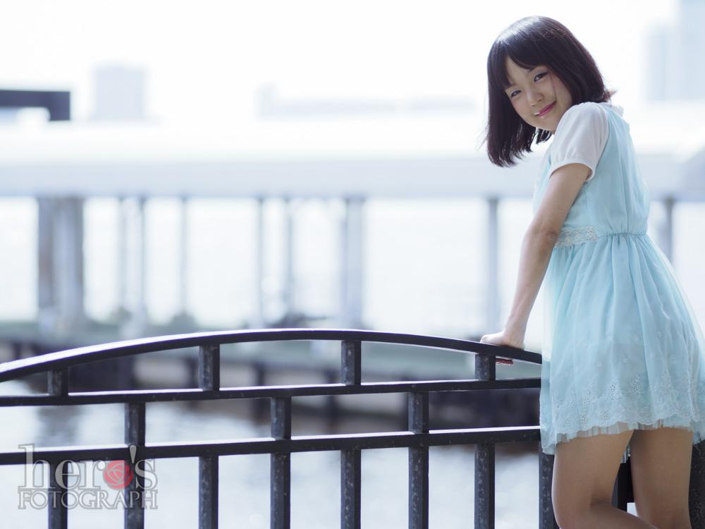 夢咲咲子_16