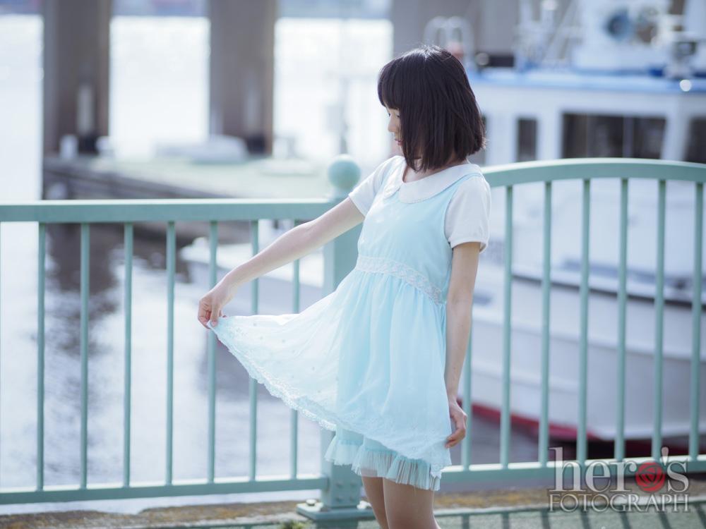 夢咲咲子_19