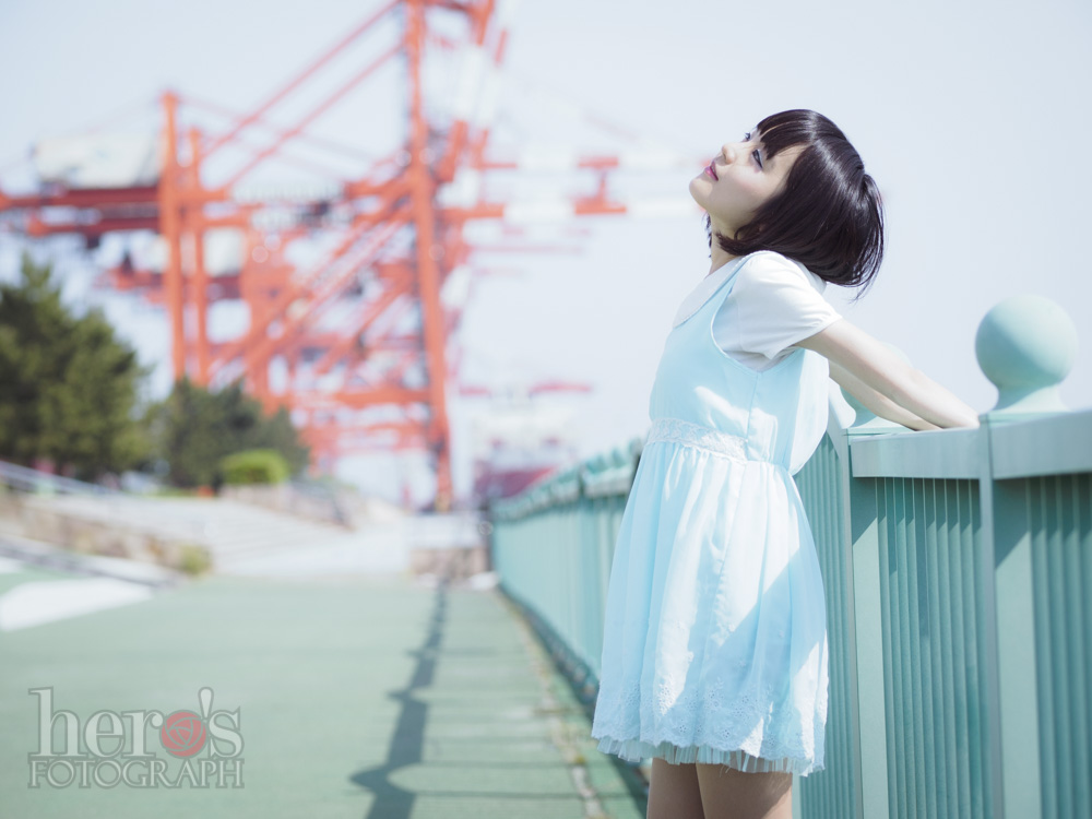 夢咲咲子_21