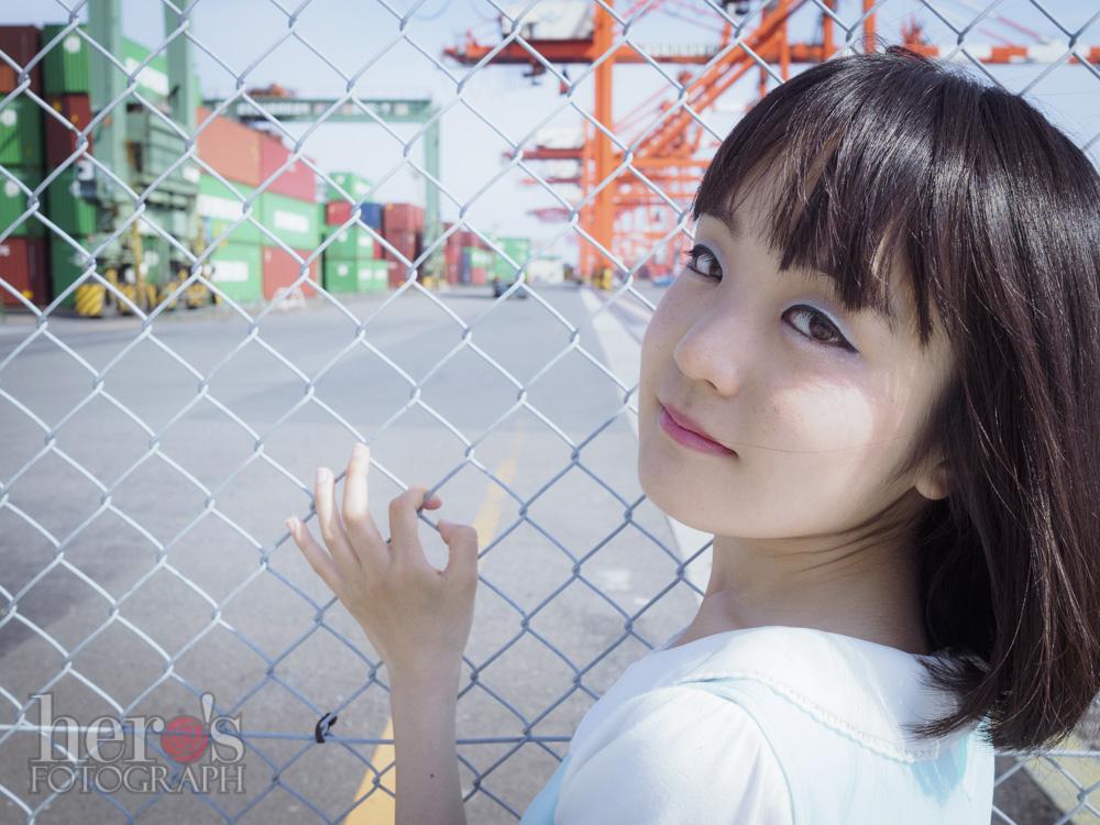 夢咲咲子_29