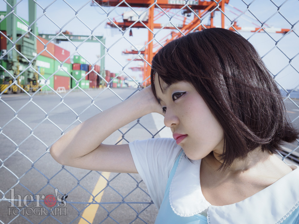 夢咲咲子_30