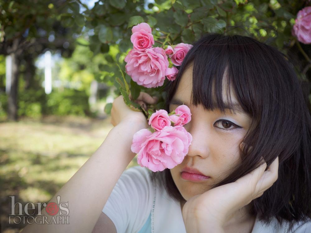 夢咲咲子_31