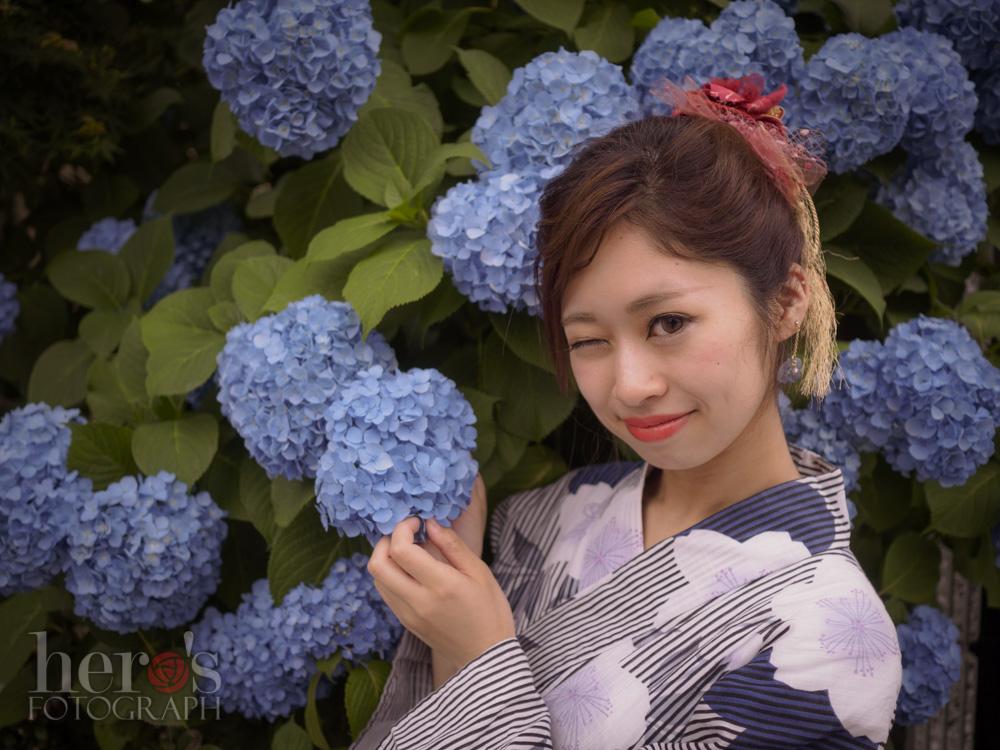 楠木琳菜_23