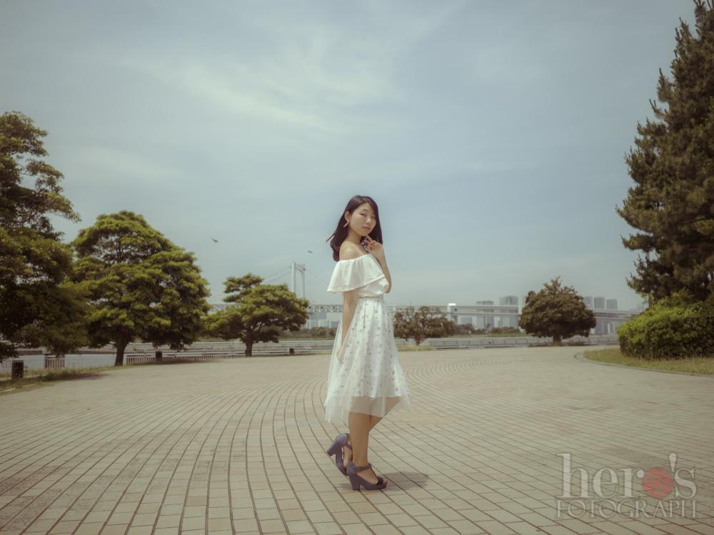 片井凛子_01