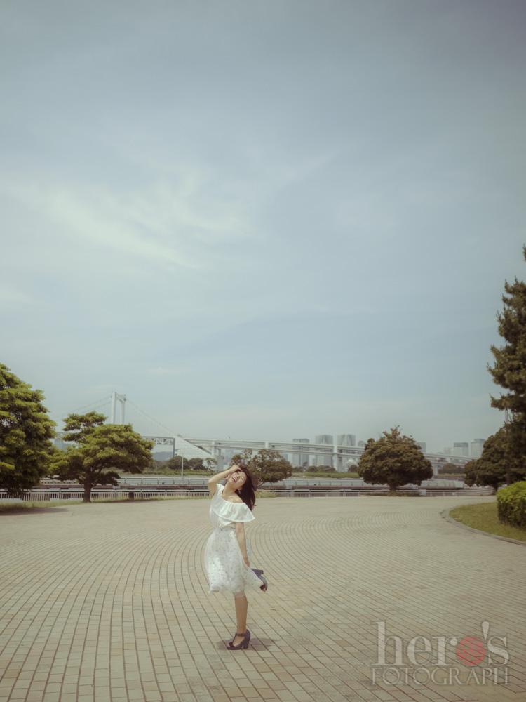 片井凛子_03