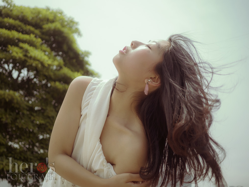 片井凛子_06