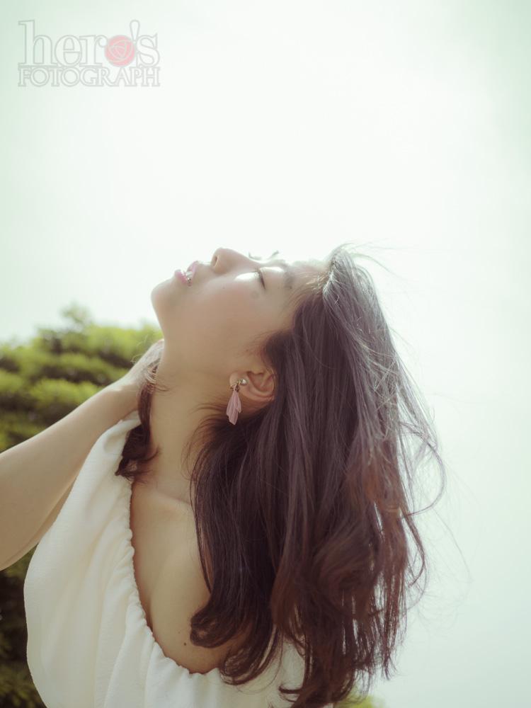 片井凛子_07