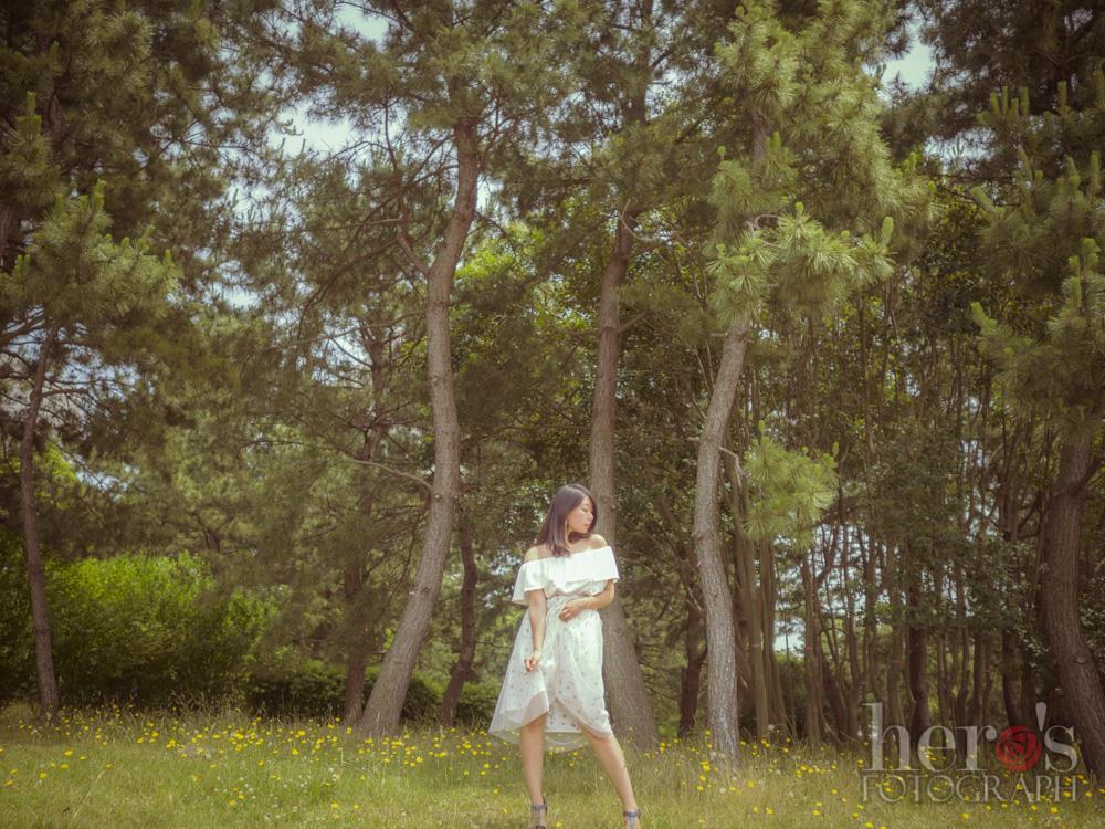 片井凛子_09