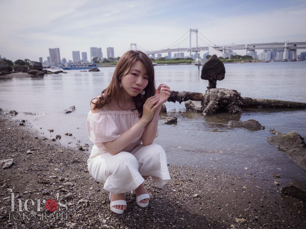 桜井美菜_11